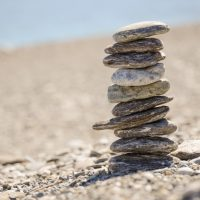 a-heap-of-pebbles-on-the-beach_1139-430